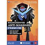 Malwarebytes Anti Malware Premium 2016 Traditional