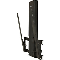 Ergotron Wall Mount for Flat Panel