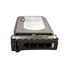 Dell IMSourcing FW956 300 GB 35