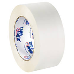 Tape Logic Double Sided Film Tape