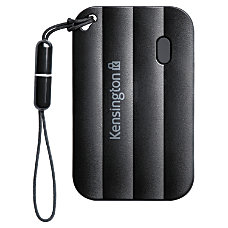 Kensington Proximity Tag For Samsung Galaxy
