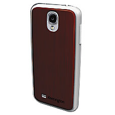 Kensington Aluminum Case For Samsung Galaxy