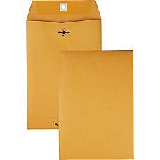 Quality Park Clasp Envelope Clasp 6