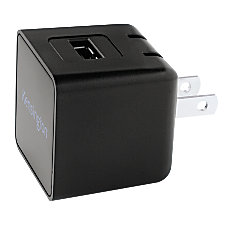 Kensington AbsolutePower Wall Charger 21 Amp