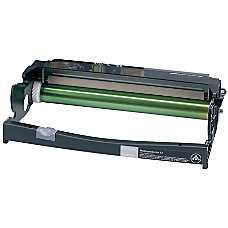 Lexmark GSA8302 Photoconductor