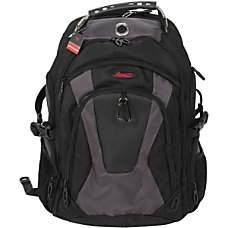 Rosewill RMBP 11001 Carrying Case Backpack