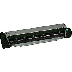 DPI RG5 7060 REF HP RG5