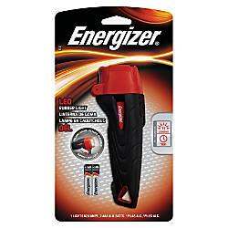 Energizer LED Flashlight 7 12 Diameter