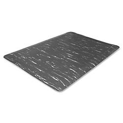 Genuine Joe Anti Fatigue Mat 3