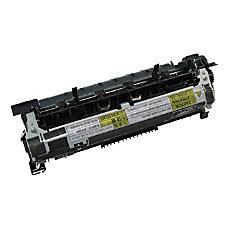 DPI CE988 67901 HP CE988 67901