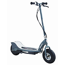 Razor E300 Electric Scooter 41 H
