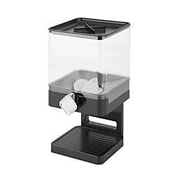 Zevro Indispensable Compact Dispenser Single 175