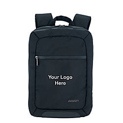 Grid it Slim Backpack With 156