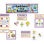 Creative Teaching Press Language Arts Mini
