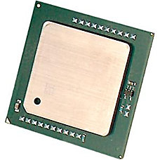 HP Intel Xeon E5 2420 Hexa