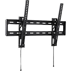 Telehook Wall Mount for TV