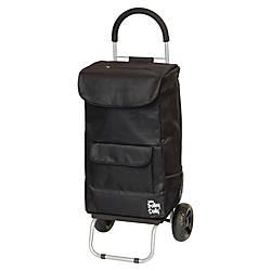 Dbest Shopping Bag Trolley Dolly 110
