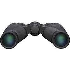 Pentax A 8x30mm Binocular