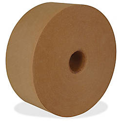 ipg Medium Duty Water activated Tape