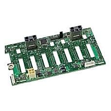 Intel Spare Board FXX8X25HSBP for 2U