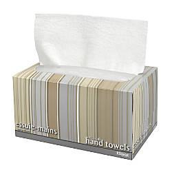 Kleenex Ultra Soft Hand Towels Pop