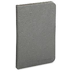 Verbatim Folio Carrying Case Folio for