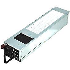 Supermicro PWS 406P 1R Redundant Power