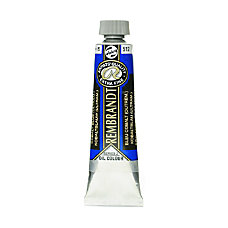 Rembrandt Artists Oil Colors 40 mL