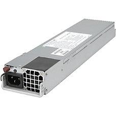 Supermicro PWS 920P SQ Power Module