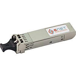 Cisco Compatible SFP 10G ZR S