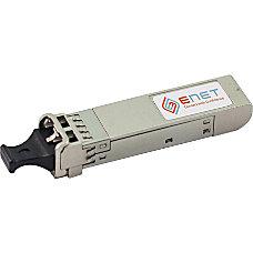 ENET SFP 10G ZR S Cisco