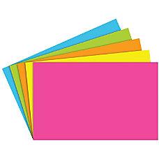 Top Notch Teacher Products Brite Blank