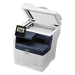 Xerox VersaLink B405DN Laser Multifunction Printer