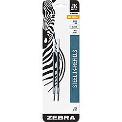 Zebra Pen G 301 JK Gel