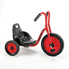Winther EasyRider Trike 14 516 H