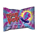 Ring Pop Fruit Fest Pop Candy