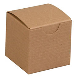 Office Depot Brand Gift Boxes 2