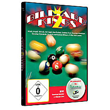 Billiard Kings 2 Download Version