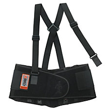 ProFlex 2000SF High perf Back Support