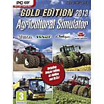 Agricultural Simulator 2013 Gold Download Version
