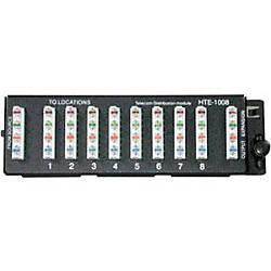 C2G 8 Port 110 IDC Telephone