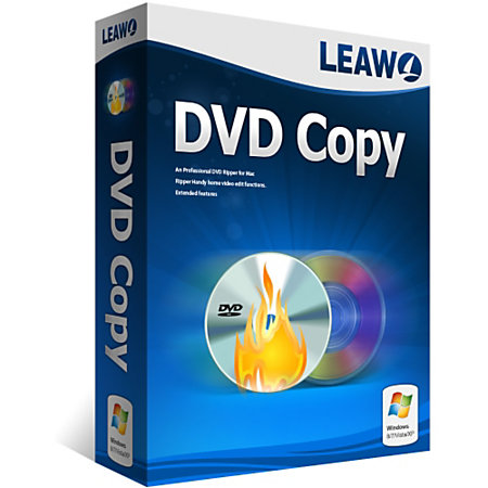 Office depot check printing software download prioritypro for Free check printing software download