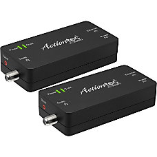 Actiontec MoCA 20 Network Adapter 2