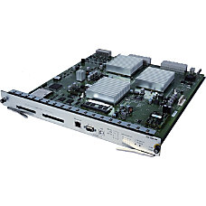 D Link DGS 6600 16XS D