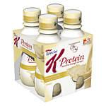Special K Protein Shake French Vanilla