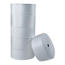 Office Depot Brand UPSable Air Foam