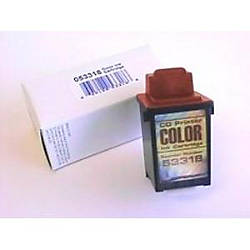 Primera Tri color Ink Cartridge