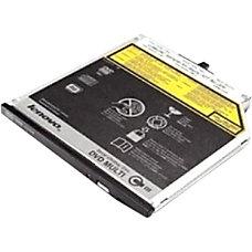 Lenovo Ultrabay DVD Writer