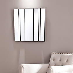 Southern Enterprises Mata Decorative Mirror 23