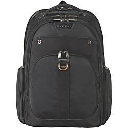 Everki Atlas EKP121 Carrying Case Backpack